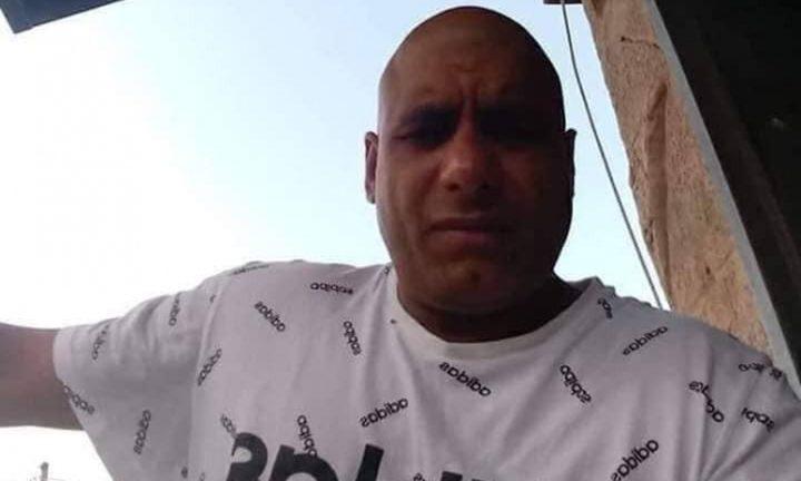 مصرع شاب دهساً في حيفا