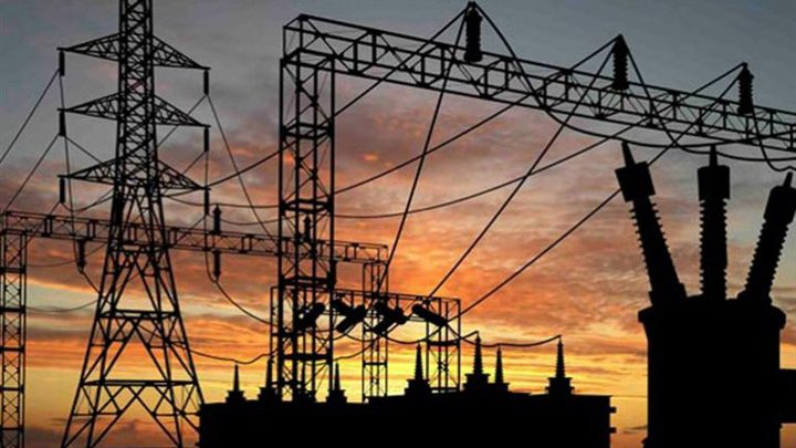 كهرباء القدس: العمل جار لانجاز اتفاق ينهي الأزمة