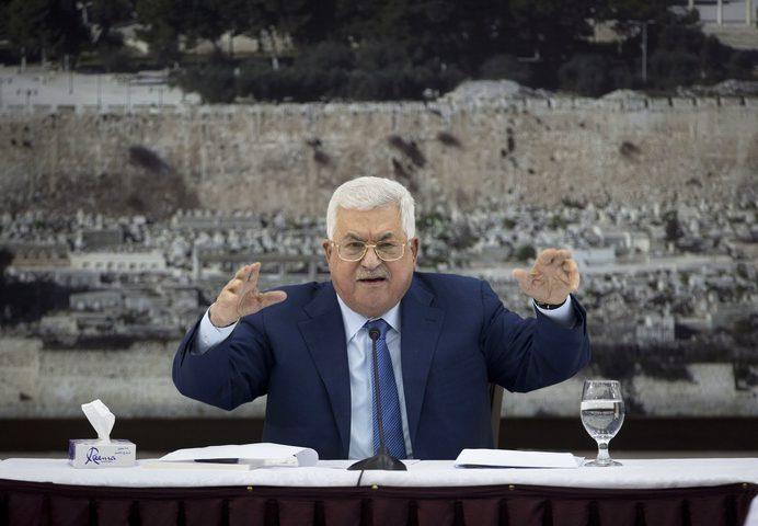 """يديعوت:""""إسرائيل"""" قررت تجاهل طلب فلسطينبإجراء الانتخابات في القدس"""