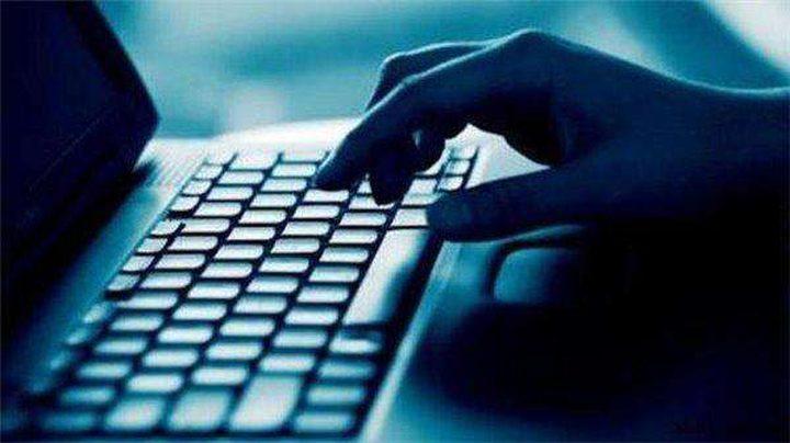 لجنة أممية للحد من استخدام التكنولوجيا لأغراض إجرامية
