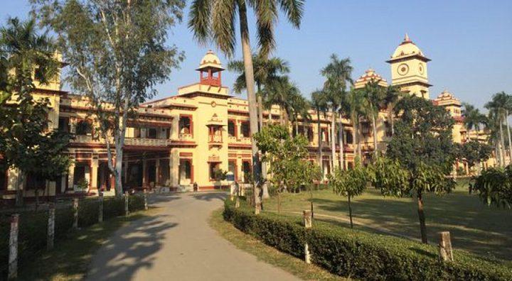 """الهند.. جامعة مشهورة تقدم تخصصا بـ""""علم الأشباح"""" لطلاب الطب"""