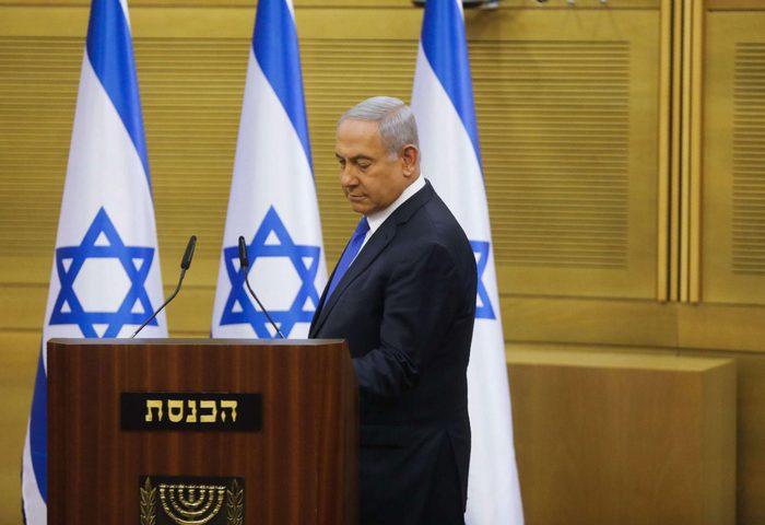 الإعلام العبري: ستة تعهدات جديدة سيعمل نتنياهو على تحقيقها