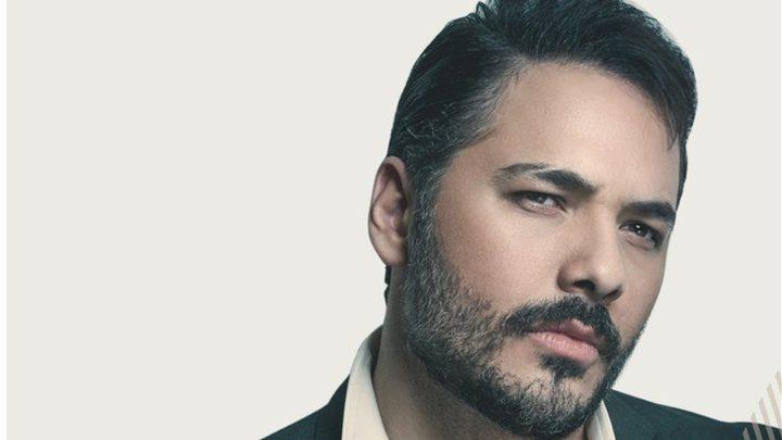 رامي عياش يشعل مواقع التواصل الاجتماعي