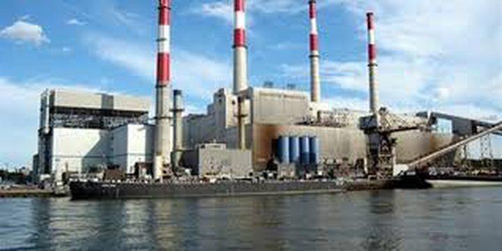 أول محطة في الشرق الأوسط لتوليد الكهرباء من المياه عن طريق الضخ