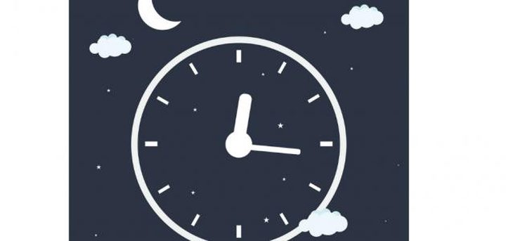 3 نصائح ذهبية تجنبك صعوبة الخلود إلى النوم ليلا