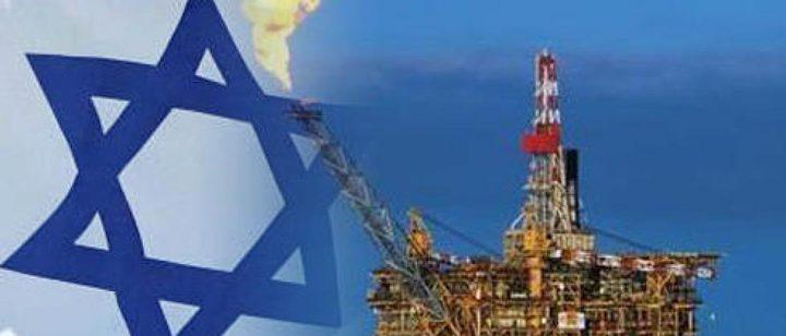 نتنياهو:سنوقع إتفاقية تاريخية مع اليونان وقبرص لتصدير الغاز