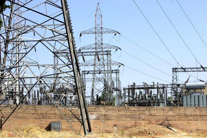 مصر والسودان سيبدآن تشغيل الربط الكهربائي في يناير