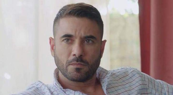 أحمد عز يدخل سباق الدراما الرمضاني القادم