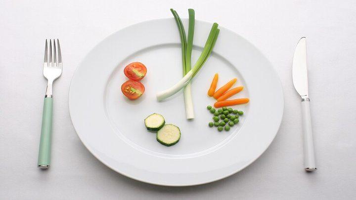 فوائد الصوم المتقطع للصحة