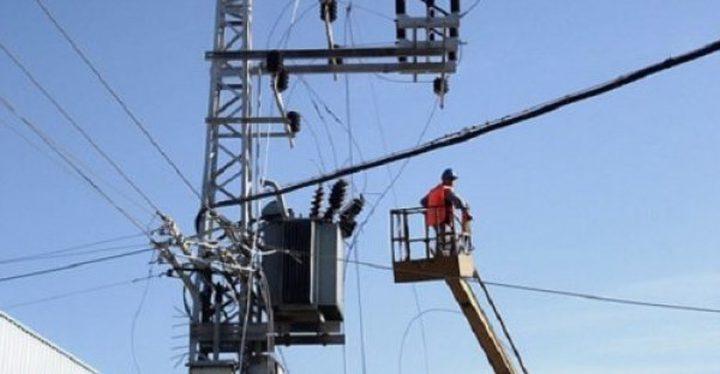 اتفاقية تخلص شركة كهرباء القدس من ديونها للجانب الاسرائيلي
