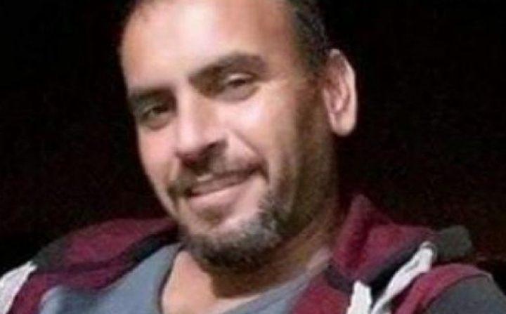 100 يوم على إضراب الاسير زهران