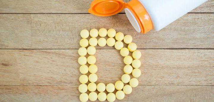 10 معلومات جديدة عن فيتامين د