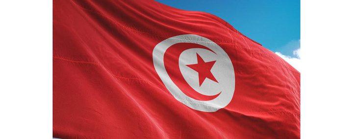 تونس تمثل العرب بمجلس الأمن