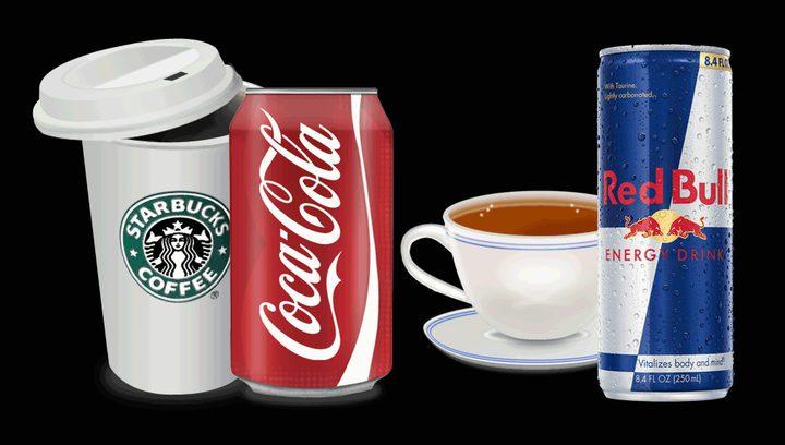 أبرز الأطعمة التي تسبب إنخفاض الطاقة والخمول