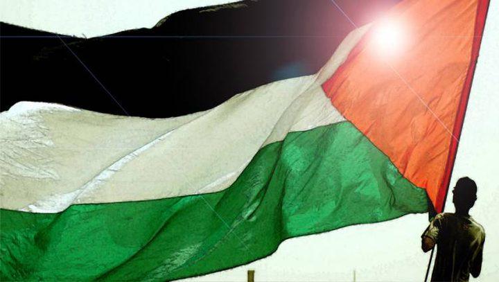 أبو سمهدانة: المشهد الفلسطيني يعيش مرحلة حساسة للغاية
