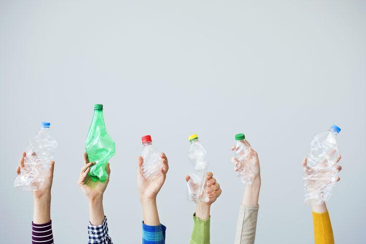 دراسة خاصة تكشف كمية البلاستيك التي تتناولها أسبوعيا