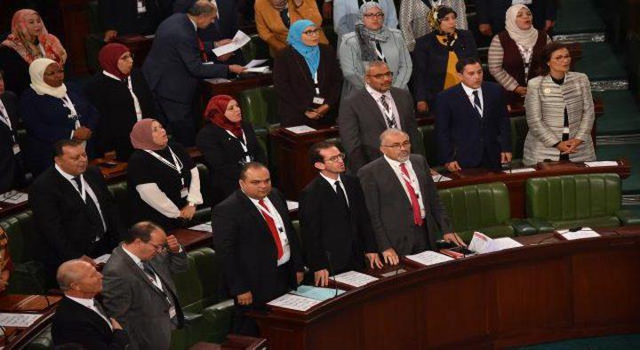 حكومة جديدة في تونس وتفاؤل بثقةالبرلمان