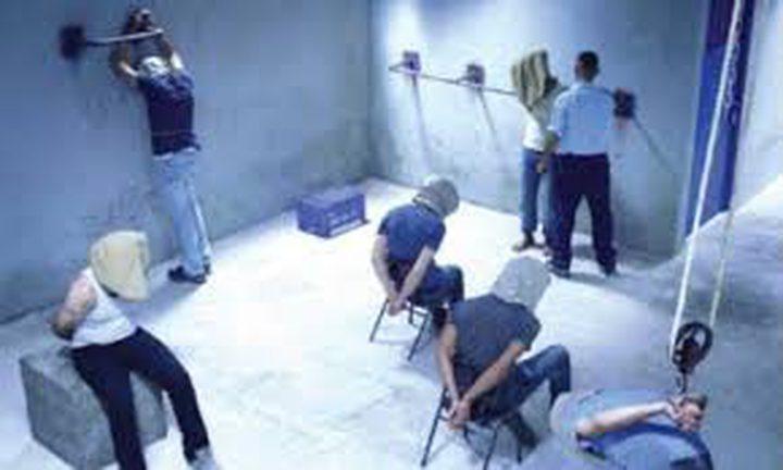 2019...العام الأسوأ على الأسرى في سجون الاحتلال