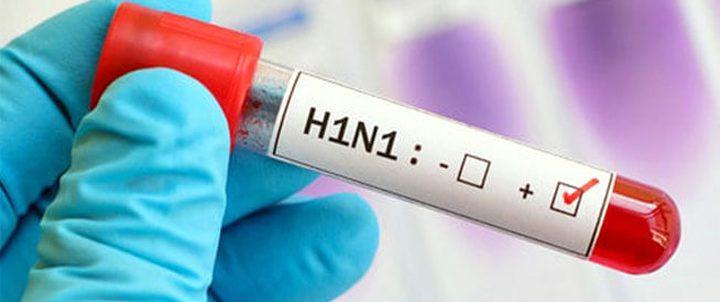 """وفاة ١٥ حالة بانفلونزا الخنازير في """"اسرائيل"""""""