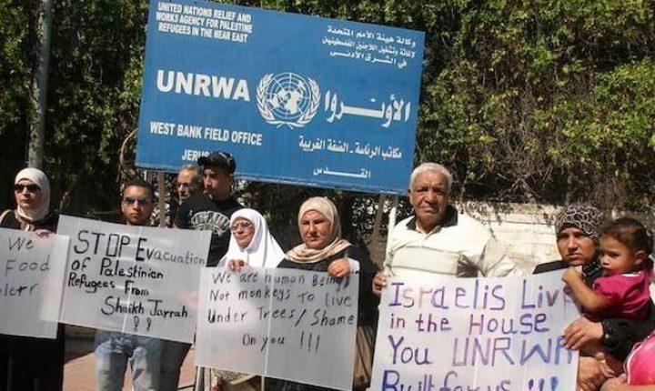 الخارجية: قرار مجلس بلدية الاحتلال امتداد لحرب الاحتلال المفتوحة