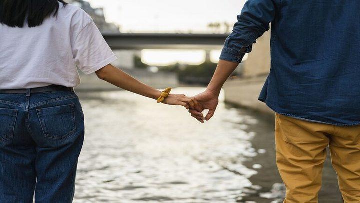 هذا ما يحفز الأزواج على البقاء أو الانفصال!