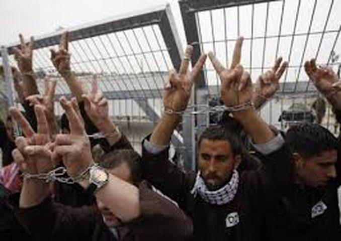 2019....العام الأسوء للأسرى في سجون الاحتلال