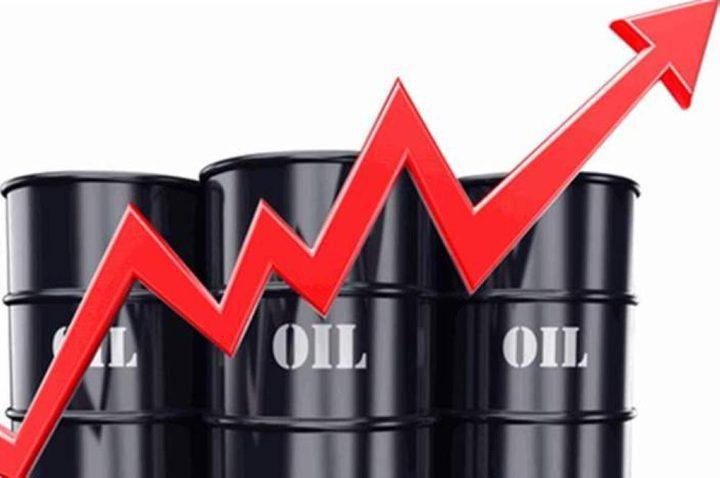 ارتفاع حاد في أسعار النفط بعد مقتل سليماني
