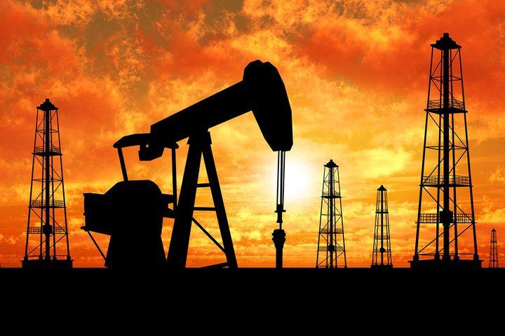 أسعار النفط تقفز لأعلى مستوى في أكثر من 3 أشهر