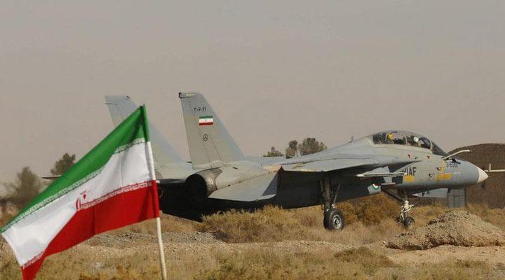 """محلل: إيران قد تطلق صواريخ تجاه """"إسرائيل"""" ردا على إغتيال سليماني"""