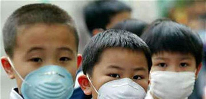 الصين.. ذعر شديد من تفشي مرض غامض بسبب المواد الغذائية