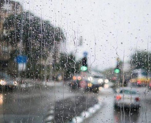 طقس فلسطين اليوم الأحد: أجواء عاصفة وشديدة البرودة وماطرة