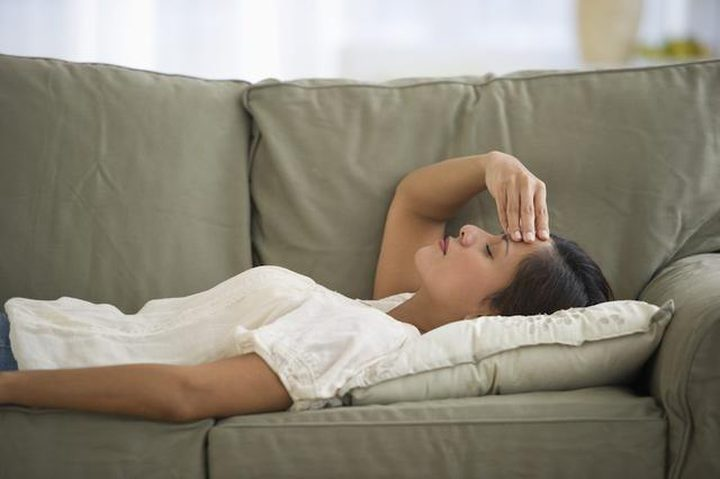 """أهم أسباب وأعراض مرض عدم تحمل """"الهستامين"""""""