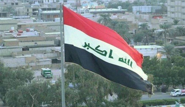 العراق يشتكي أميركا في مجلس الأمن