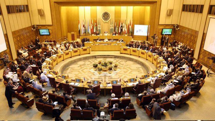 الجامعة العربية: سيتم عقد مؤتمر شبابي عربي في القدس