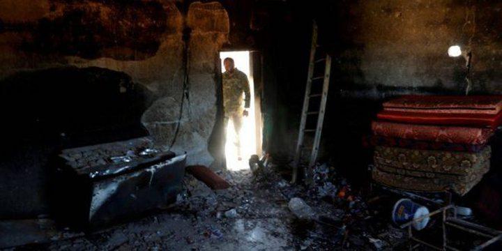 قتلى في هجوم على أكاديمية عسكرية بالعاصمة الليبية