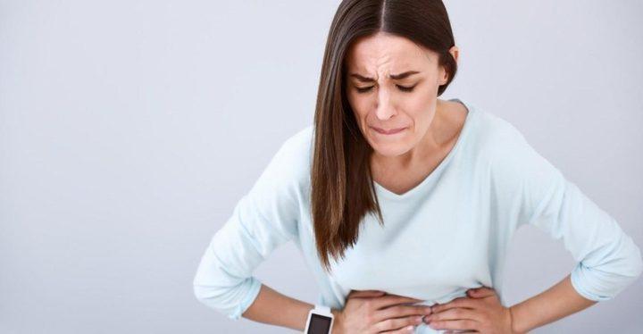 تعرفوا على أبرز أعراض التهاب الطحال