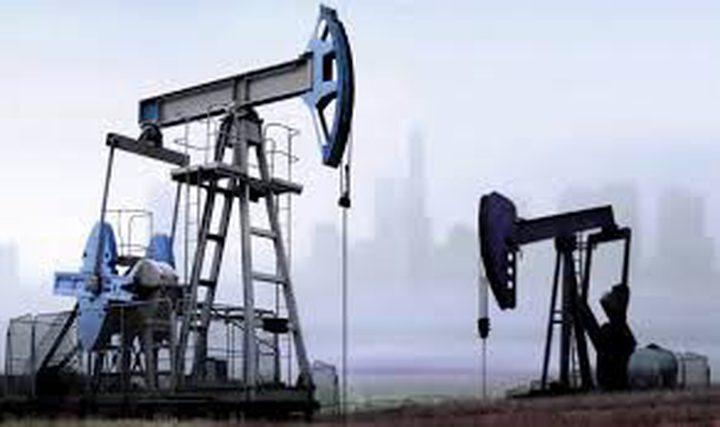 أسعار النفط تسجل ارتفاعا جديدا