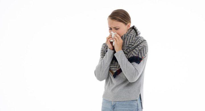 علاجات منزلية مهدئة لالتهاب اللوزتين والحنجرة