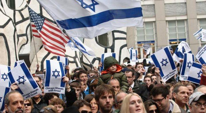 58% من الجمهور الاسرائيلي يتهم قيادته السياسية بالفساد