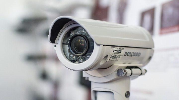 كيف يمكن استخدام كاميرات المراقبة دون أن تتجسس علينا