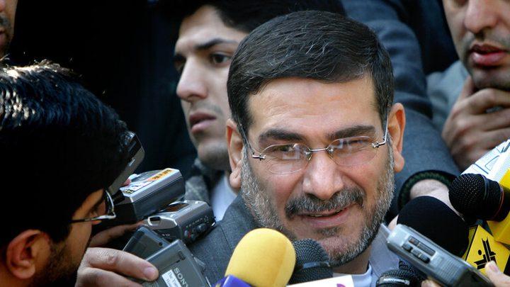 """""""القومي الإيراني"""" ينفي تحديد 13 سيناريو للرد على اغتيال سليماني"""