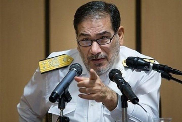 شمخاني: 13 سيناريو للرد الإيراني على اغتيال سليماني