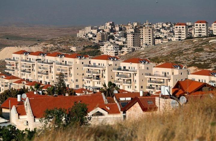 البرغوثي: إسرائيل تسعى لتدمير إمكانية قيام دولة فلسطينية