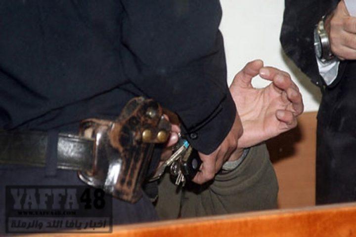 اتهام شاب من الرملة بقتل طفل دهساً في يوم الغفران