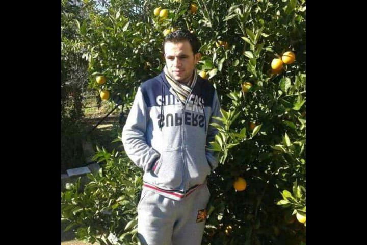 """عشائر النعيم تصدر بيان حول مقتل """"محمد الموسى"""" في فيلا نانسي عجرم"""