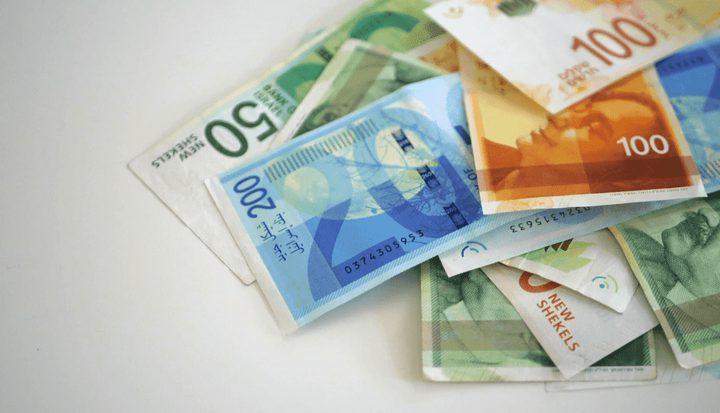 أسعار العملات لليوم الثلاثاء