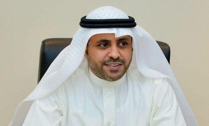 """الكويت: تشكيل لجنة تحقيق لنشر معلومات غير صحيحة عبر حساب """"كونا"""""""