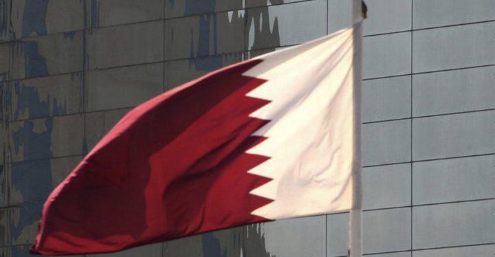 """قطر تندد بـ """"انتهازية"""" بعض الدول الإقليمية تجاه إيران"""
