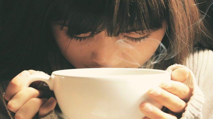 علماء برازيليون يكشفون ما يجعل مذاق القهوة رائعاً