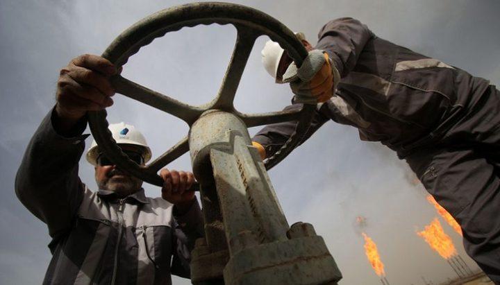 أوبك: المنشآت النفطية في العراق آمنة والإنتاج مستمر